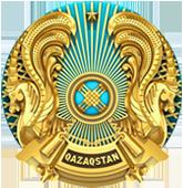 Коммунальное государственное учреждение «Кызылжарский аграрно-технический колледж» акимата Северо-Казахстанской области Министерства образования и науки Республики Казахстан